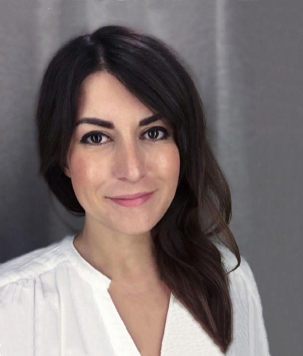 Iris Nurkovic