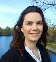 Tanja Petrowski